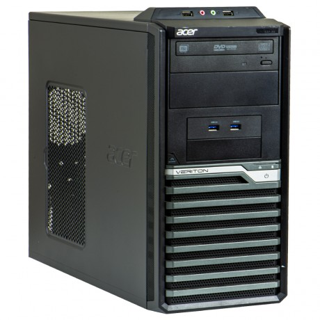 Acer Veriton M6620G