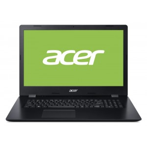 Acer Aspire 3 A317-32-P61D