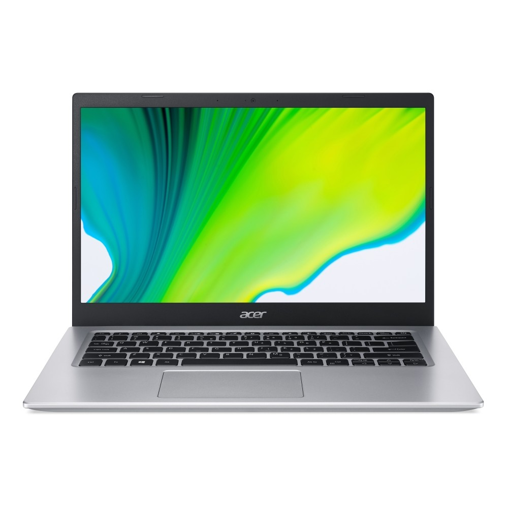 Acer Aspire 5, A514-54-33NQ