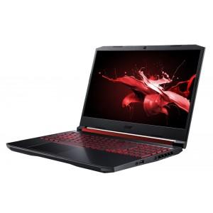 Acer Nitro 5, AN515-54-5156