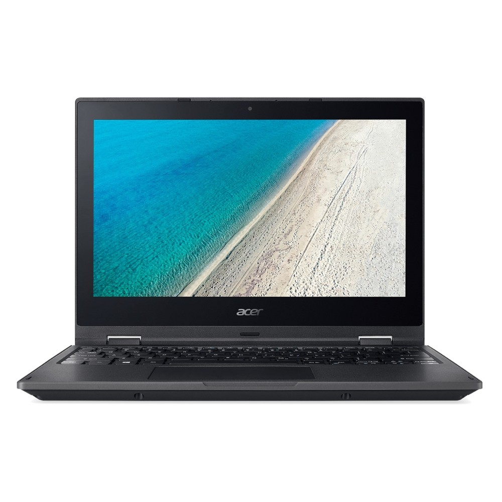 Acer TravelMate B118-M-P8RM