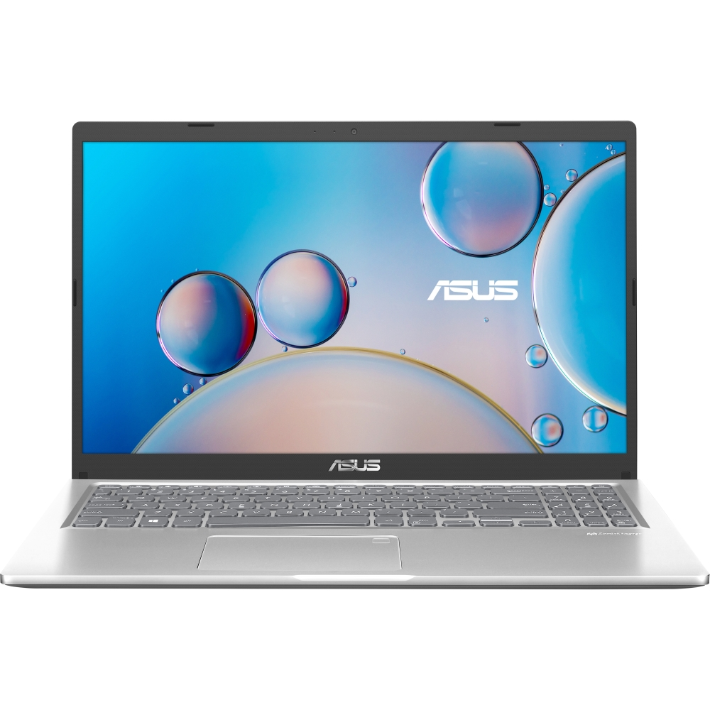 Asus X515MA-WBP11