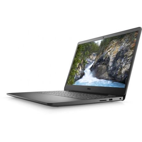 Dell Inspiron 3500