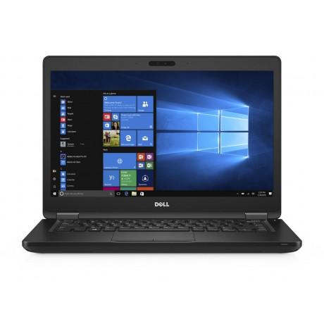 Dell Latitude Е5480