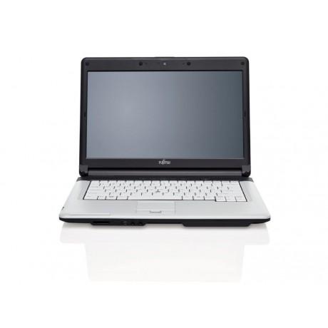 Fujitsu Siemens LifeBook S710