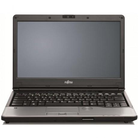 Fujitsu Siemens LifeBook S762