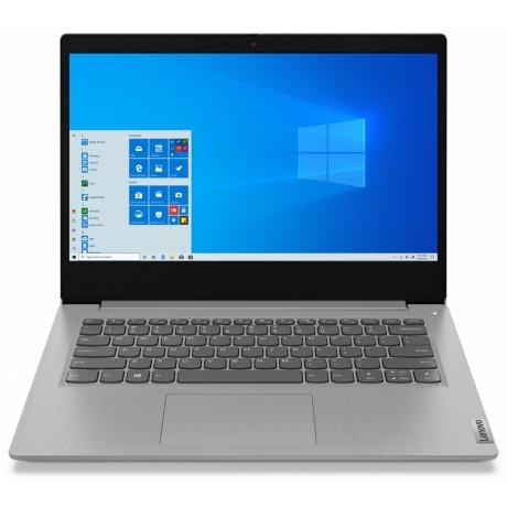 Lenovo IdeaPad 3 14IGL05