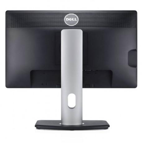 Dell P2212Hb
