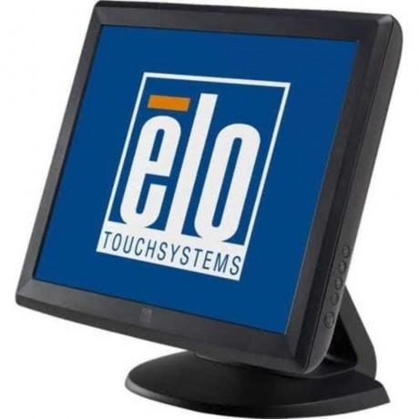 Elo Touch ET 1515L