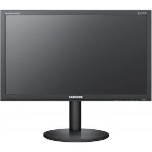 Samsung B2440