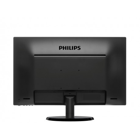 Philips 223V5LSB2/10